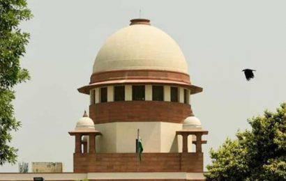 Supreme Court sends notice on PIL over forced sacramental confessions