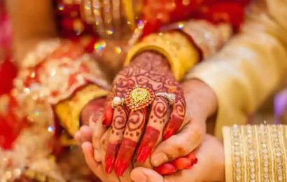 Delhi HC grants protection to interfaith couple from UP