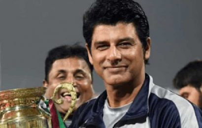 Mohammad Wasim appointed new head of Pakistan selectors