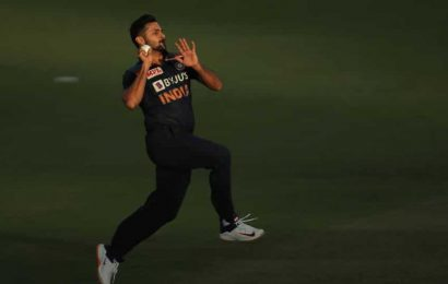 India vs Australia: 'Getting him early was huge', Shardul Thakur reveals his game plan to outplay Steve Smith