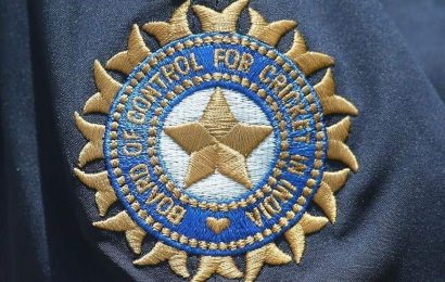 BCCI AGM meet: Two new IPL teams, ICC representative up for discussion on December 24