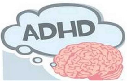 Negative career thoughts in people with ADHD might be linked with quality of parental relationships: Study
