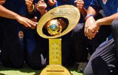 Karnataka, Saurashtra among 6 states which want Mushtaq Ali Trophy in January