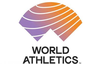 World Athletics, please note: DSD regulations are a violation of human rights