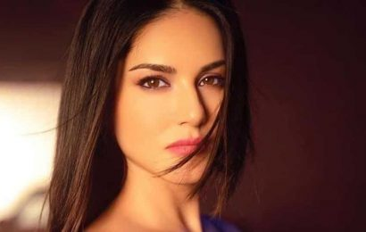 Sunny Leone on social media toxicity: We're messed up, mentally fragile right now… we need to come together and share love, positivity