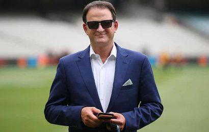 India vs Australia: 'No hope' – Mark Waugh predicts series belongs '4-0 to Australia'