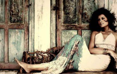 Who was Arya Banerjee?