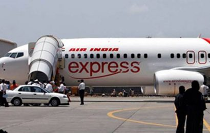 CA, insurance agent, now Air India bidder… a trail of many questions