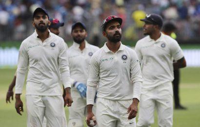 What lies ahead for Team India – Difficult venues lie between Ajinkya Rahane's men and WTC summit
