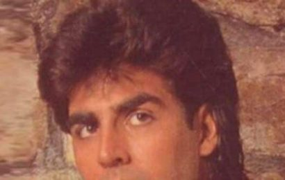 Tuesday Trivia: Did you know a missed flight turned out to be a blessing in disguise for Akshay Kumar?