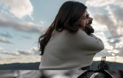 Virat Kohli and Anushka Sharma share special messages for each other as the adorable couple celebrates their 3rd wedding anniversary — view posts