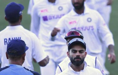 India vs Australia:'You give him one more chance, he can do wonders' – Despite Adelaide flop, Pragyan Ojha backs India batsman for MCG Test