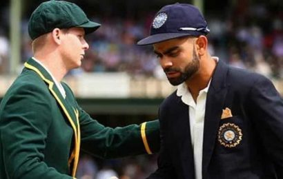 India vs Australia: 'He has got a life outside of cricket', Steve Smith backs Virat Kohli's decision of taking paternity leave