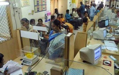 2021 bank holidays in India: Full list of days banks will remain closed