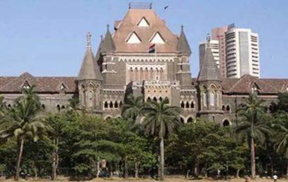 Prove how Sunaina Holey's tweet aimed to create enmity: HC to govt
