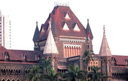 Bombay HC frees man convicted for raping six-year-old