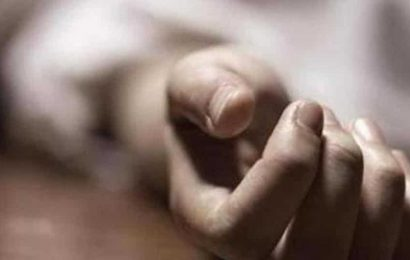 Decomposed bodies of woman, her three kids found hanging in forest in Maharashtra's Bhiwandi