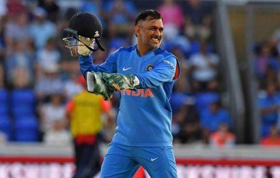 ICC Team of the Decade: MS Dhoni named captain for both T20I and ODI, Virat Kohli Test captain