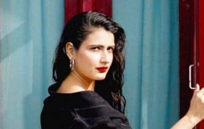 Fire breaks out at Fatima Sana Shaikh's house; Dangal actress thanks Mumbai fire department for taking care of the situation