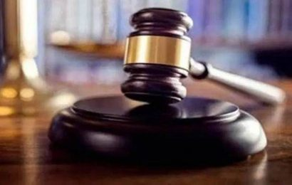 Murder case: Illicit relationship biggest weapon of cheating, says court, convicts two