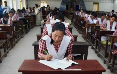 Mumbai schools, colleges not to reopen till January 15