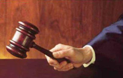 The impunity of marital rape