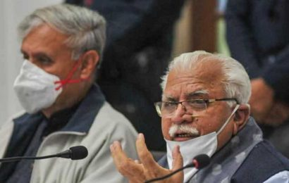 Haryana govt directs registered cooperative societies to upload records on website