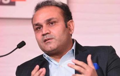 'All rules are applicable to everyone else other than Virat Kohli': Virender Sehwag questions India captain's frequent team changes