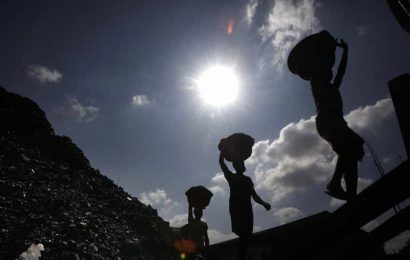 CBI launches fresh searches in coal theft case allegedly involving ECL officials