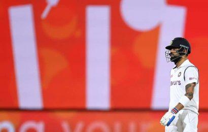 'I have a similar experience of running Sachin Tendulkar out': Sanjay Manjrekar, Glenn McGrath react to Virat Kohli's run out in Adelaide