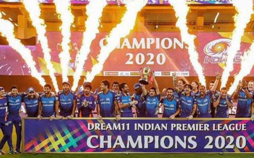 BCCI to discuss having 10 teams in IPL's next edition
