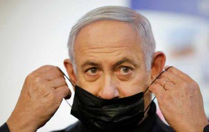 Israelis returning from UK to be sent to quarantine hotels