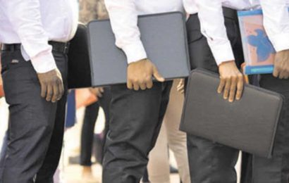 DUSIB JE Recruitment 2020: Last day to apply for 100 vacancies for junior engineer posts
