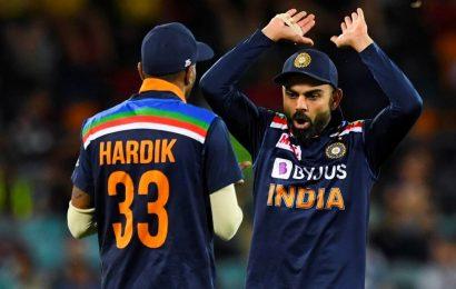 Hardik Pandya needs to bowl to own up to Test challenge: Virat Kohli