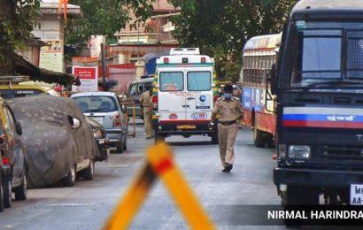 Maharashtra: Lockdown restrictions extended till January 31