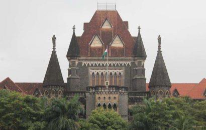 No HC relief for tenants of dilapidated building at Mumbai's Ghatkopar