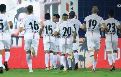 ISL 2020-21: NorthEast United remain unbeaten after tame draw against Chennaiyin