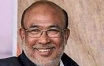 Dial 112 for help: Manipur 31st state to implement emergency response system