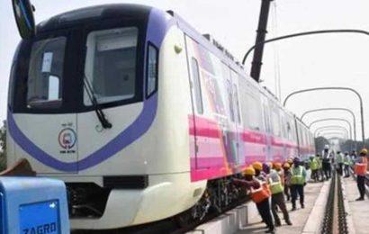 Maharashtra Metro Recruitment:139 vacancies notified for  engineer, technician, station controller
