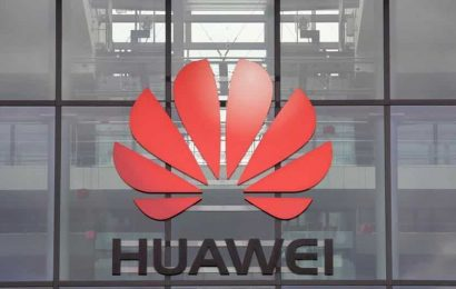 Huawei's role in developing surveillance products including 'Uyghur alarm', sparks international outcry