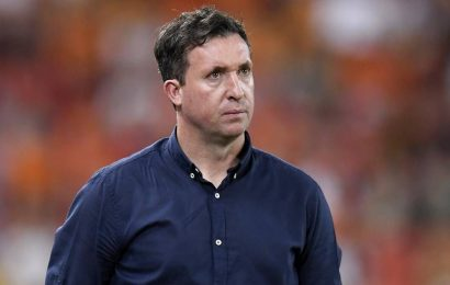 East Bengal coach Robbie Fowler wants VAR in Indian Super League