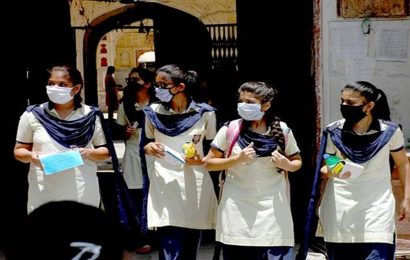 Schools in Karnataka to reopen from January 1, clarifies education minister