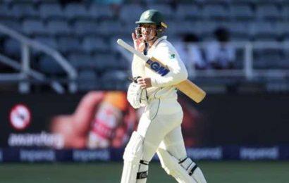 South Africa seek red ball revenge in first test v Sri Lanka