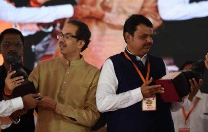 Hits and misses of Maharashtra's 2020 politics