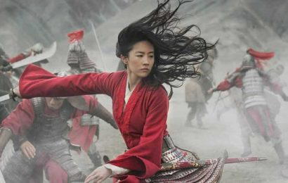 Mulan movie review: A monumental misfire from Disney, the worst of its live-action remakes