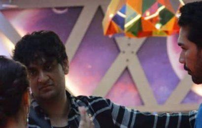Bigg Boss 14: Did Vikas Gupta intentionally reveal Kavita Kaushik's allegations to Abhinav Shukla and Rubina Dilaik? – vote now