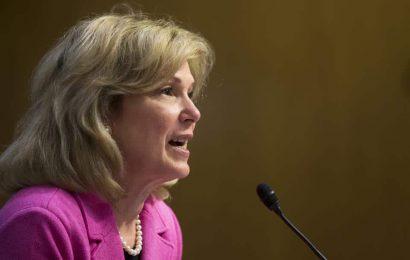 Trump virus coordinator Deborah Birx seeks role in Biden government