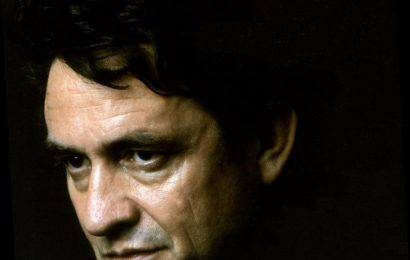 Johnny Cash's Devastating Childhood Loss Morphed Him From Gregarious to Introspective