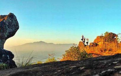 Cheengery Mala woos adventure tourists