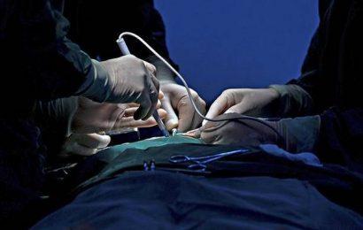 Rise in demand for plastic surgery, cosmetic procedures in Bengaluru